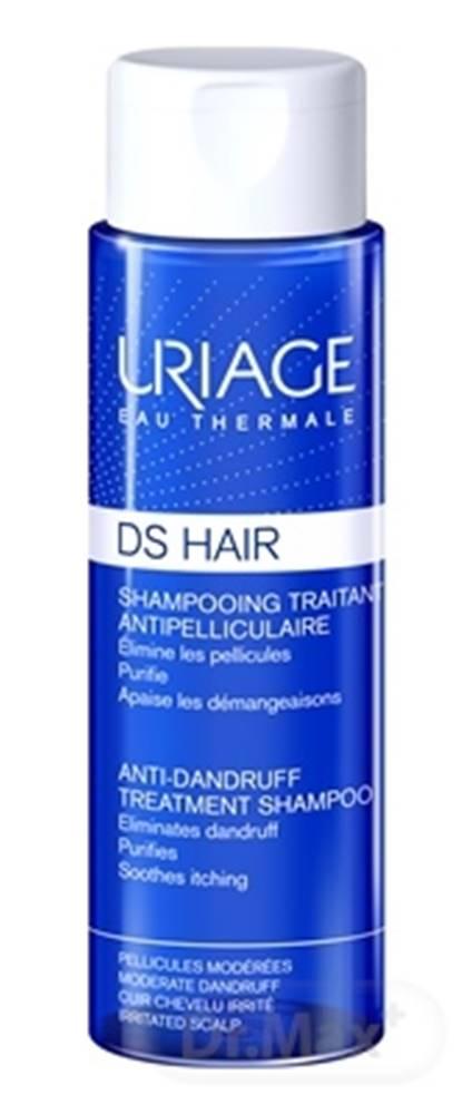 URIAGE URIAGE DS HAIR Šampón proti lupinám