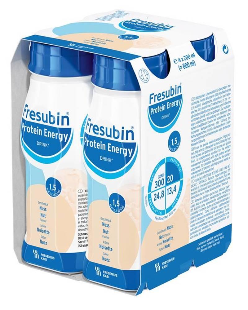 Fresubin Fresubin Protein energy DRINK