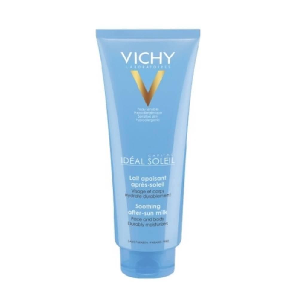 Vichy VICHY Ideal soleil mlieko po opalovaní 300 ml