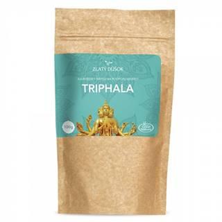 Zlatý dúšok Ajurvédska káva TRIPHALA 100g
