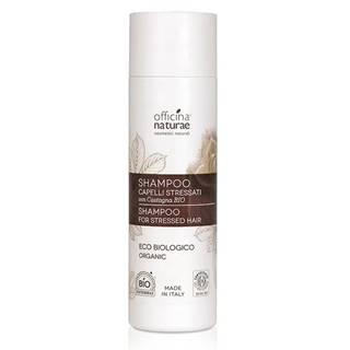 Officina Naturae Šampón na poškodené vlasy 200 ml