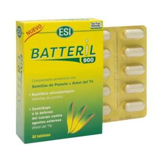 ESI Batteril 900 30 tabliet