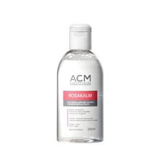 ACM Rosakalm čistiaca micelárna voda pre citlivú pleť 250 ml