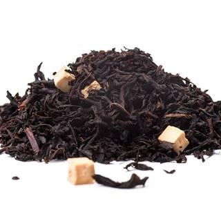 ANGLICKÝ KARAMEL - čierny čaj, 10g