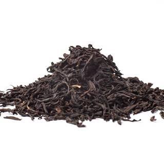 ASSAM TGFOP1 SECOND FLUSH MONIPUR - čierny čaj, 10g