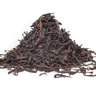 CEYLON OP 1 - čierny čaj, 10g