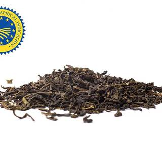 DARJEELING GREEN - zelený čaj, 10g