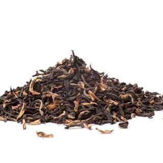 GOLDEN TIPPY ASSAM FTGOP 1 MOKALBARI - čierny čaj, 10g