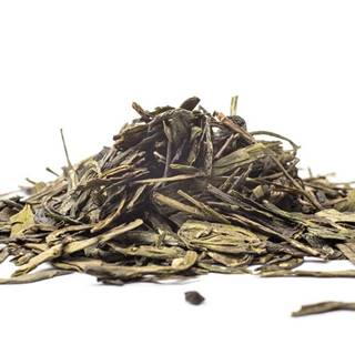 LUNG CHING - DRAČIA STUDŇA - zelený čaj, 10g