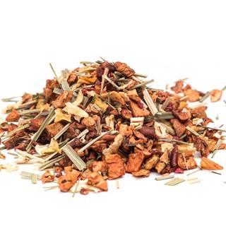 MOTIVAČNÝ KOENZÝM Q10 - ovocný čaj, 10g