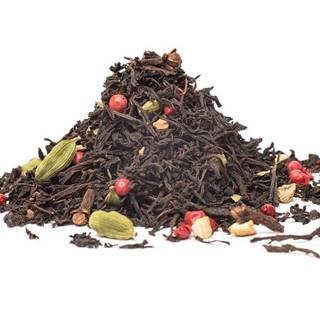 POWER TEA (ČAJ PRE ZÍSKANIE ENERGIE) - čierny čaj, 10g