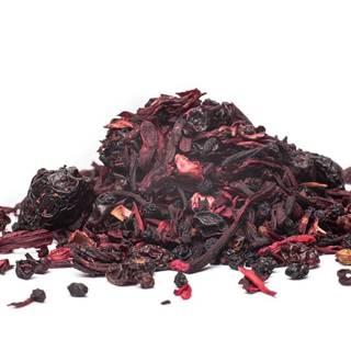 VIŠŇOVÉ POKUŠENIE - ovocný čaj, 10g
