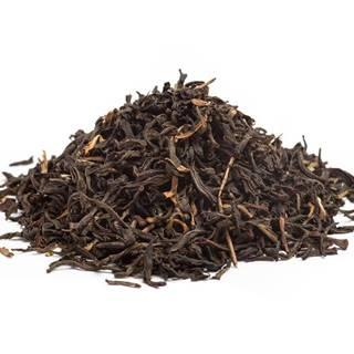 ASSAM TGFOP I DOOMUR DULLUNG - čierny čaj, 10g
