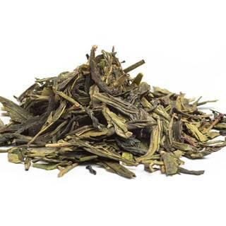 BIO LONG JING XI HU - zelený čaj, 10g