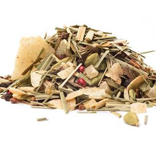 BYLINNÁ ZMES ENERGIA - bylinný čaj, 10g