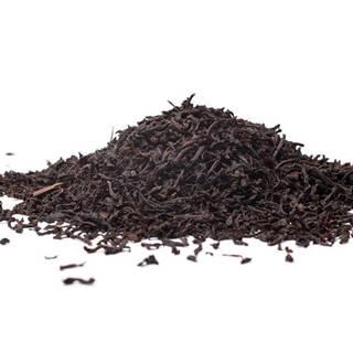 CEYLON FOP CANDYMAN KANDY - čierny čaj, 10g