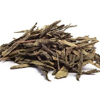 CHINA BANCHA ORGANIC - zelený čaj, 10g