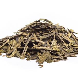 CHINA LUNG CHING 1st GRADE - zelený čaj, 10g