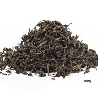 CHINA MIST AND CLOUD TEA ORGANIC - zelený čaj, 10g