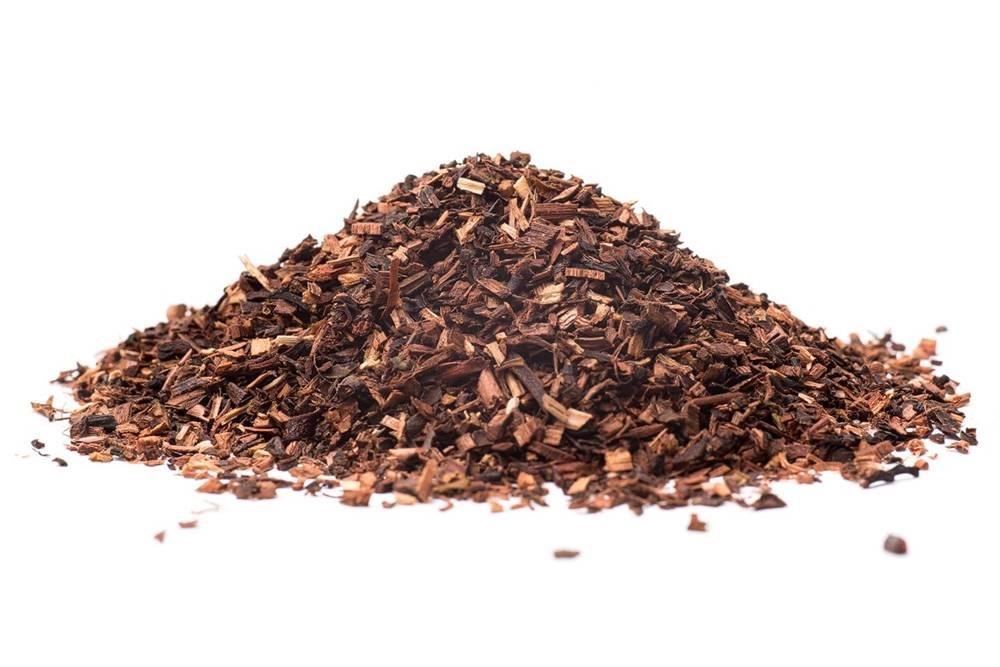 Manu tea HONEYBUSH VIŠŇOVÝ, 10g