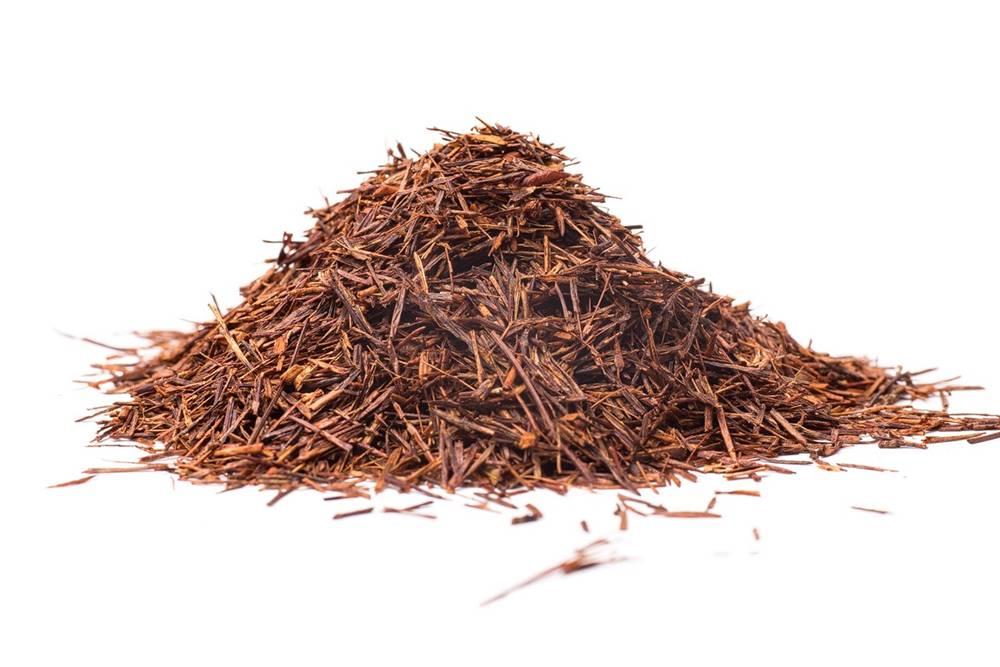 Manu tea ROOIBOS EXTRA LONG CUT PREMIUM, 10g