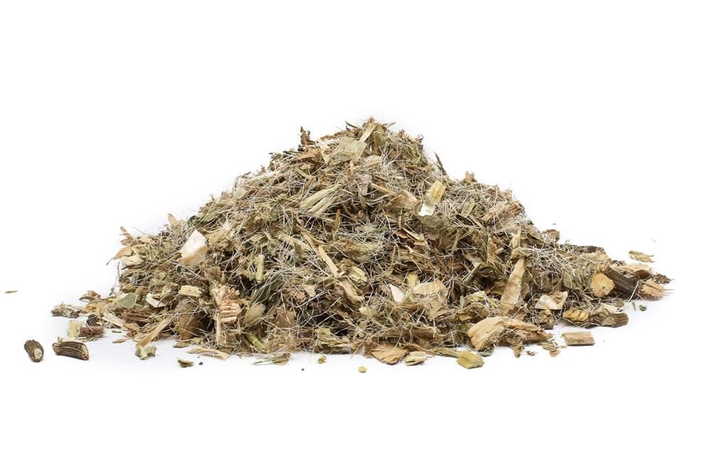 Manu tea BENEDIKT ČUBET VŇAŤ (Cnicus benedictus L.) - bylina, 10g