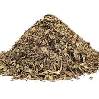 BAZALKA LIST (Ocimum basilicum), 10g