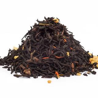 ČAS HARMÓNIE - čierny čaj, 10g