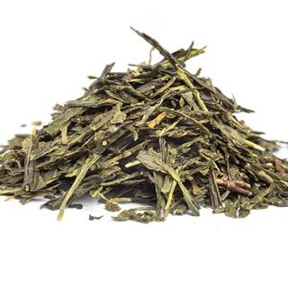 CHINA SENCHA BIO- zelený čaj, 10g