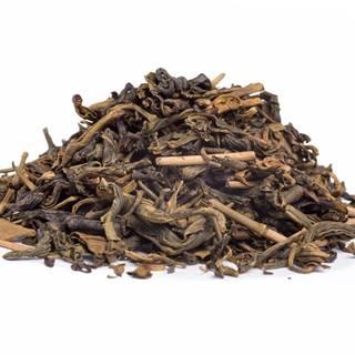 Huang Da Cha - žltý čaj, 10g