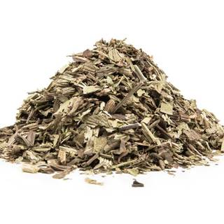 MARALÍ KOREŇ (Leuzea carthamoides) - bylina, 10g