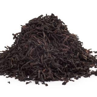 VANILKOVÝ SEN - čierný čaj, 10g