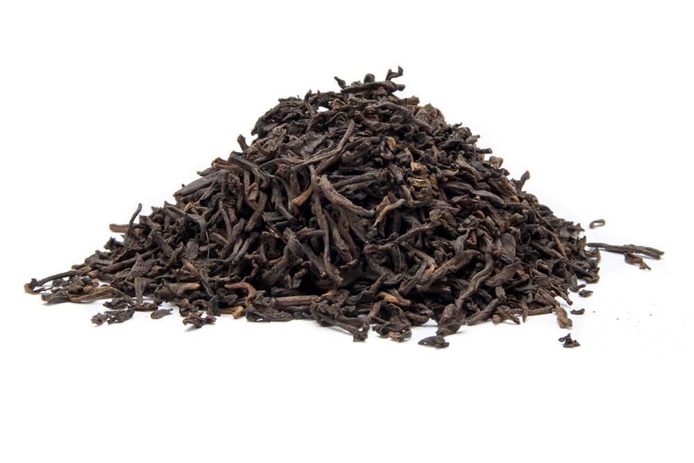 Manu tea PU ERH ROYAL, 10g