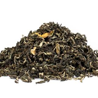 CHINA FUJIAN JASMINE PI LO CHUN - zelený čaj, 10g