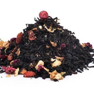 INDICKÁ ZÁHRADA - čierny čaj, 10g