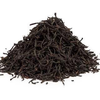 RUKERI RWANDA OP BIO - čierny čaj, 10g
