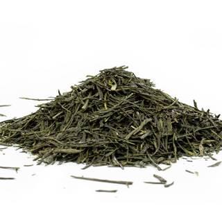 JAPAN GYOKURO TAKUMI BIO - zelený čaj, 10g