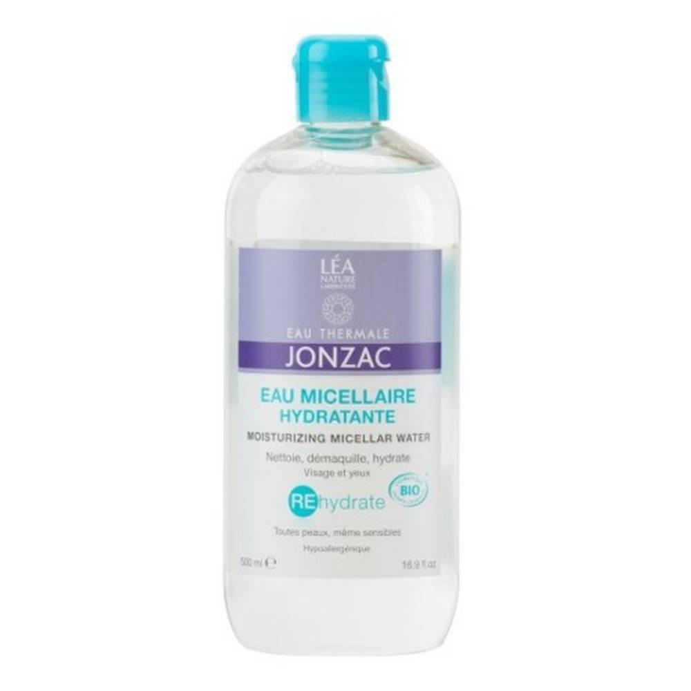 Jonzac JONZAC Rehydrate hydratačná micelárna voda Bio 500 ml
