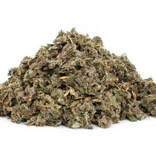 LOPÚCH LIST (Arctium lappa) - bylina, 10g