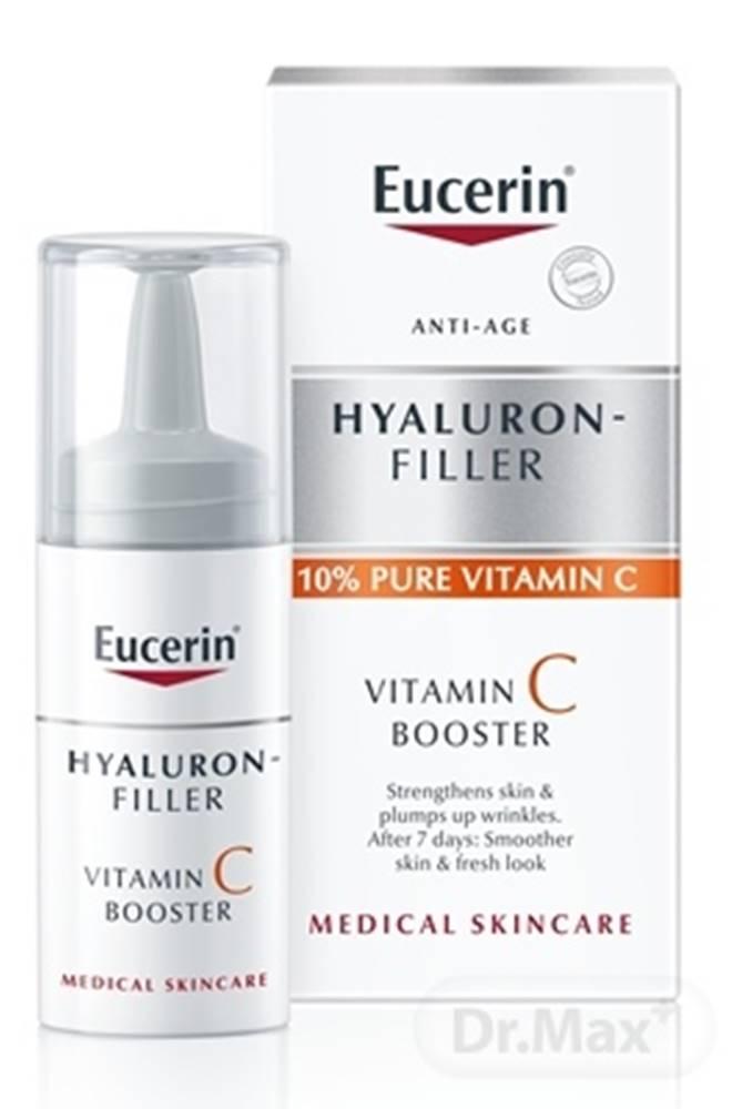 Eucerin HYALURON-FILLER Vit...