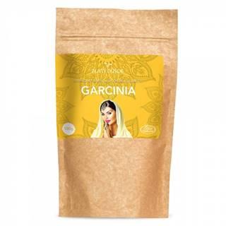 Zlatý dúšok Ajurvédska káva GARCINIA 100g