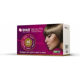 Dias Beauty 60 tbl