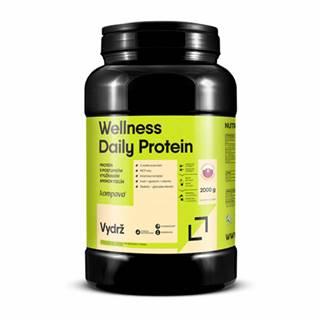 KOMPAVA Wellness Daily Protein pistácia 57dávok