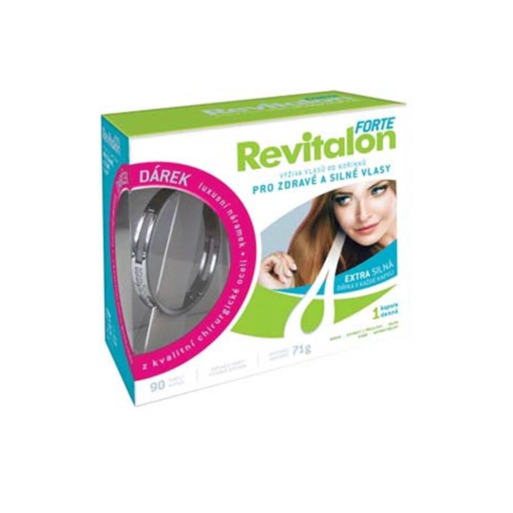 Revitalon vlasová terapia 9...