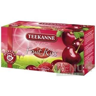 TEEKANNE Fruit kiss 20 x 2,5 g