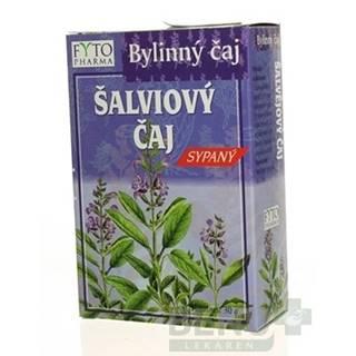 FYTO Šalviový čaj sypaný 30 g