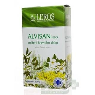 LEROS Alvisan neo 100 g