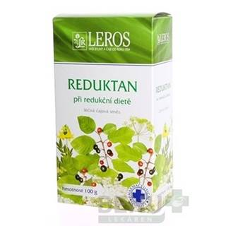 LEROS Reduktan 100 g