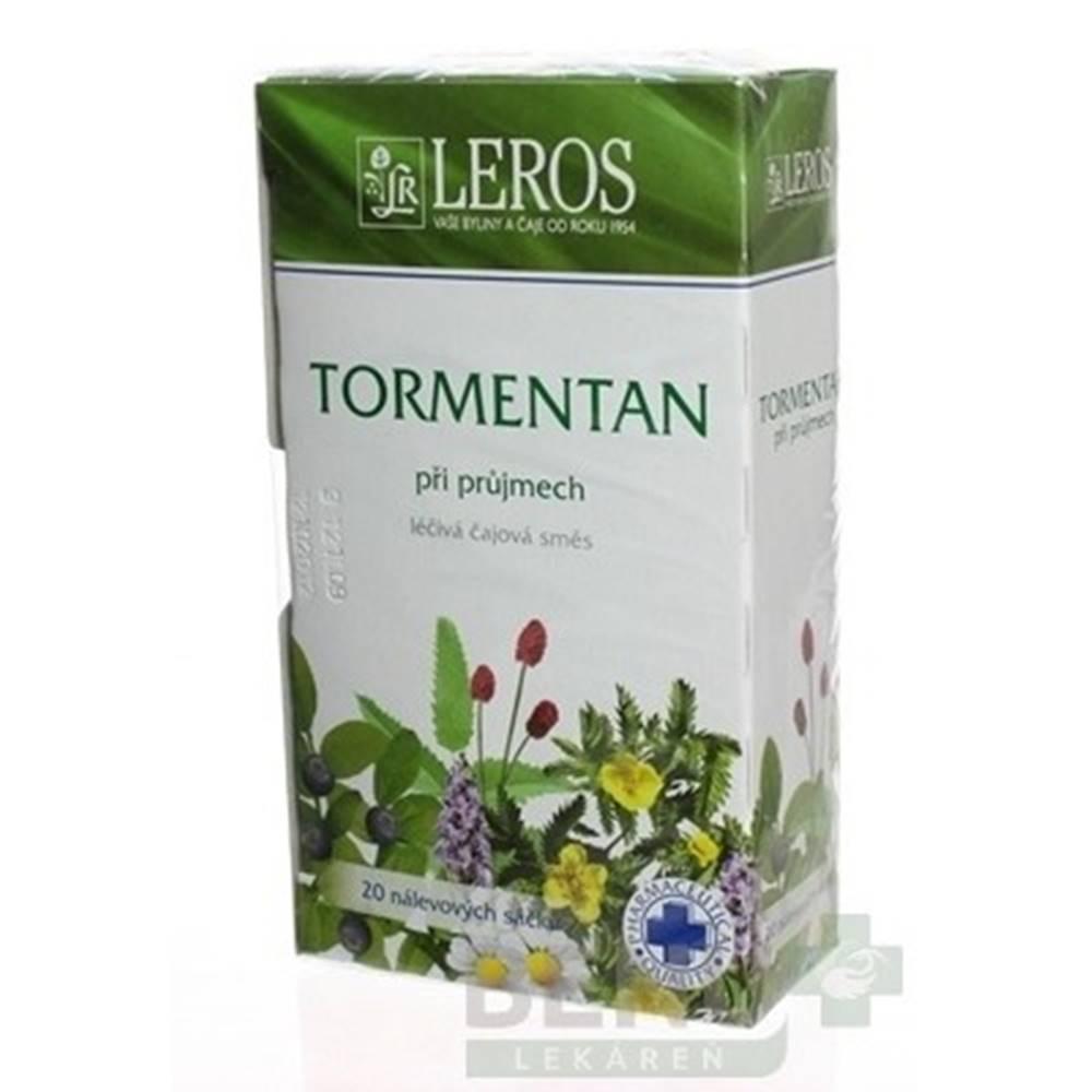 Leros LEROS Tormentan 20 x 1,5 g
