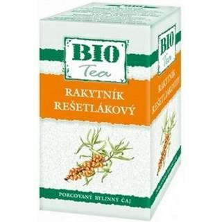 HERBEX Bio tea rakytník rešatliakový 20 x 2g